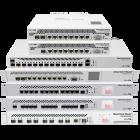Cloud Core Router