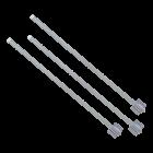 LoRa Antenna kit