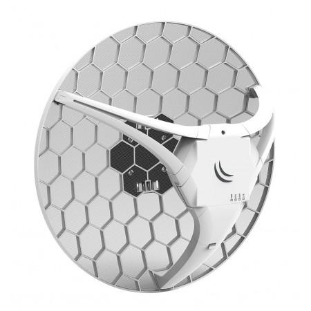 LHG LTE6 kit
