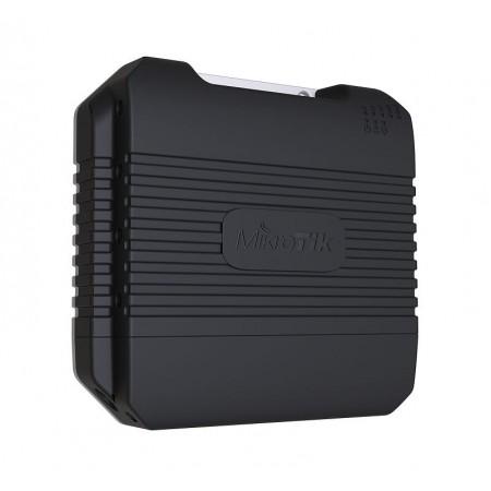 LtAP LTE kit