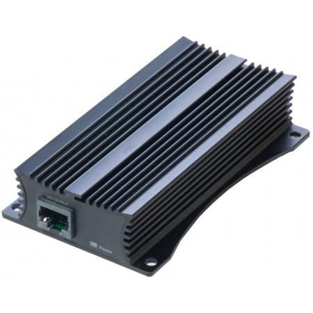 48 to 24V Gigabit PoE Converter