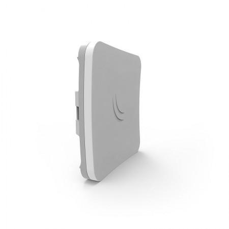 MikroTik SXTsq Lite5
