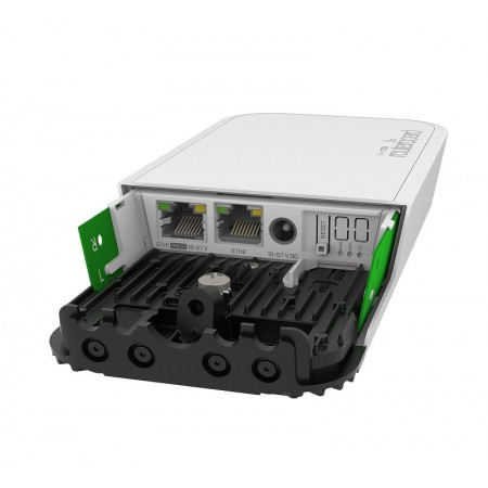 wAP ac 4G kit