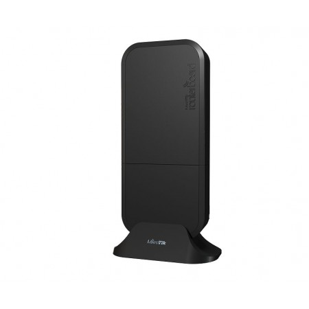 wAP ac (black-edition)