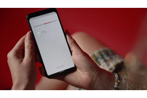 Новинка: приложение MikroTik Home