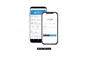 Официальное приложение MikroTik